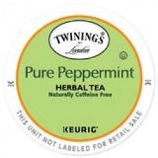 TT-Pure Peppermint