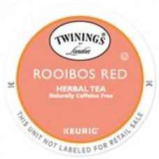 TT-Pure Rooibos Red Tea