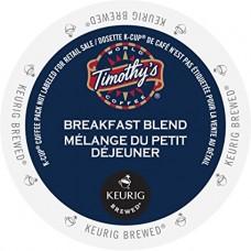 TWC-Breakfast Blend