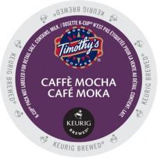 TWC-Café Mocha (Dated July 6th 2018)