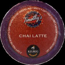 TWC-Chai Latte