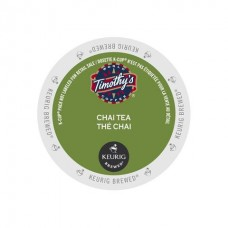 TWC-Chai Tea