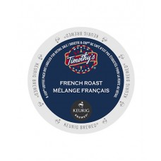TWC-French Roast