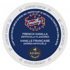 TWC-French Vanilla