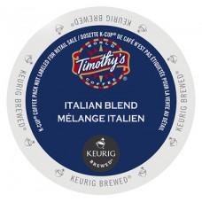 TWC-Italian Blend