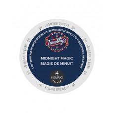 TWC-Midnight Magic Ex Bold