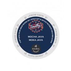 TWC-Mocha Java