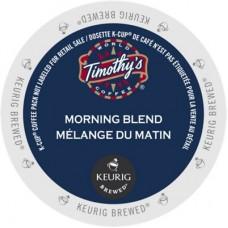 TWC-Morning Blend