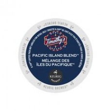 TWC-Pacific Island Blend