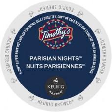 TWC-Parisian Nights Ex Bold