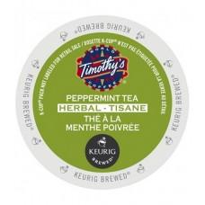 TWC-Peppermint