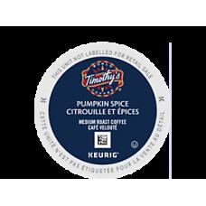 TWC-Pumpkin Spice