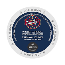 TWC-Winter Carnival