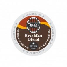 TY-Breakfast Blend