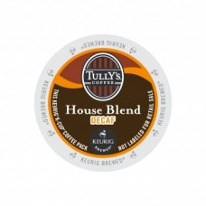 TY-House Blend *DECAF*