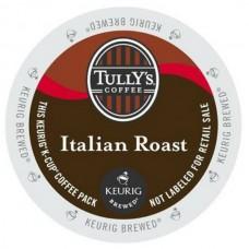 TY-Italian Roast