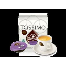 Tassimo Second Cup Espresso Forte