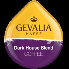 Tassimo Gevalia Dark House Blend