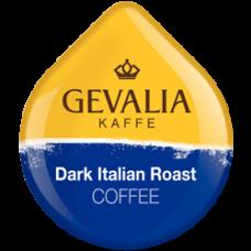 Tassimo Gevalia Dark Italian Roast
