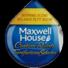 Tassimo Maxwell House - Morning Blend