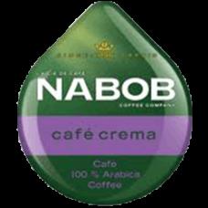 Tassimo Nabob Cafe Crema
