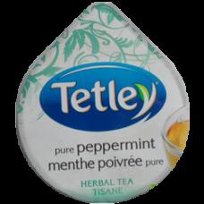 Tassimo Tetley Peppermint