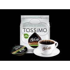 Tassimo - McCafé - Premium Roast *DECAF*