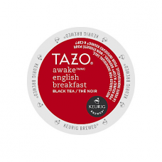 Tazo Awake K-Cup (10ct)