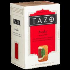 Tazo-Awake