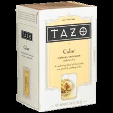 Tazo-Calm