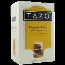 Tazo-Chai