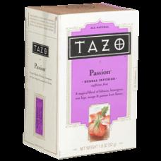 Tazo-Passion