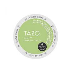 Tazo Zen K-Cup (10ct)