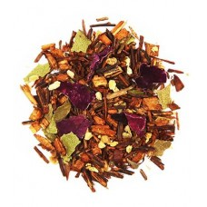 Tea Factory African Rose Rooibos
