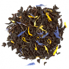Tea Factory Earl Grey Cream