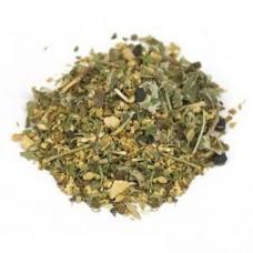 Tea Factory Sniffle Cure