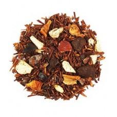 Tea Factory Velvet Vanilla Rooibos