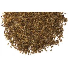 Tea Factory Yerba Mate