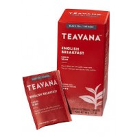 Teavana - English Breakfast