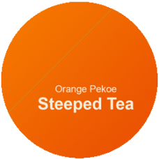 Tim Hortons Tea - Orange Pekoe