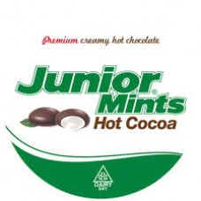 Tootsie Roll - Junior Mints Hot Cocoa
