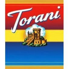 Torani House Blend