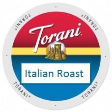 Torani Italian Roast