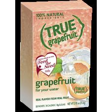 True Grapefruit