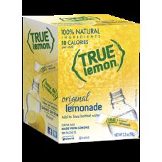 True Lemonade