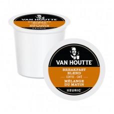 VH-Breakfast Blend