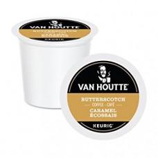 VH-Butterscotch