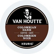 VH-Colombian Dark
