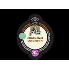VH-Colombian (K-Carafe)