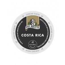 VH-FTO Costa Rica